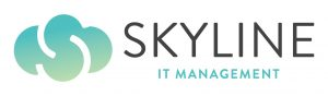 Skyline IT Management